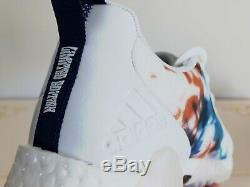 Adidas CodeChaos Summer of Golf Edition Limited Edition (Brand New in Box)