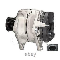 Alternator FEBI For VW SEAT SKODA AUDI FORD TOYOTA Bora Caddy II 1100711