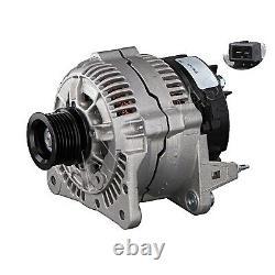 Alternator FEBI For VW SEAT SKODA FORD Bora Caddy II Mk Citygolf 7203201
