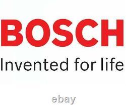 BOSCH Pump And Nozzle Unit For VW SKODA AUDI SEAT Bora Golf Mk4 Polo 0414720087