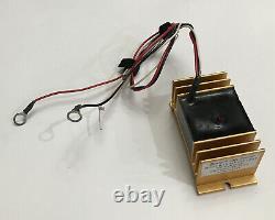 Battery Life Saver Desulfator BLS-48-B-4.0 48V Golf Cart Club Car NEW Open Box