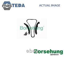 Borsehung Engine Timing Chain Kit B17991 A New Oe Replacement