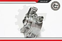 Brake System Vacuum Pump Fits VW SEAT SKODA AUDI Bora Caddy II 038145101A