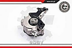 Brake System Vacuum Pump Fits VW SKODA AUDI SEAT FORD Bora Caddy II 1426037
