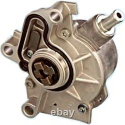 Brake System Vacuum Pump For VW SEAT SKODA AUDI Bora Caddy II Polo 038145101A