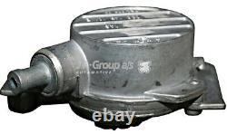 Brake System Vacuum Pump JP GROUP Fits VW SEAT SKODA AUDI Bora Caddy II 95-10