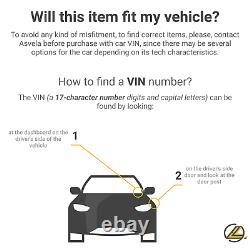 Camshaft For Vw Caddy III Box 2ka 2kh 2ca 2ch Bst Bdj Golf V 1k1 Bdk Freccia