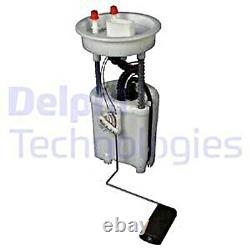 DELPHI Fuel Feed Unit For VW SKODA SEAT AUDI Bora Golf Mk3 Mk4 Leon 1J0919087J