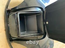 EZ GO TXT Golf Cart Cowl New in Box