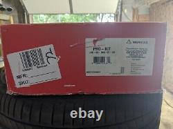 Eibach Pro Kit Brand New in Box Golf R MK7/7.5 MQB