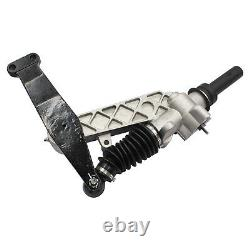 For 1994-2001 EZGO TXT Golf Cart New Steering Gear Box Assembly 70314-G01