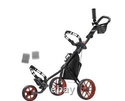 Golf Buggys Brand New in Box Golf Liquidation 2 Left Free Delivery