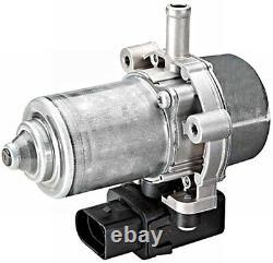 HELLA Brake System Vacuum Pump 12V For VW AUDI SKODA SEAT Bora A3 8TG008570021