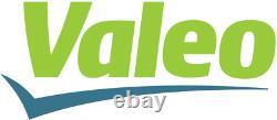 INTERCOOLER CHARGER FOR VW CADDY/III/Box/Body/MPV GOLF/PLUS RABBIT TOURAN EOS