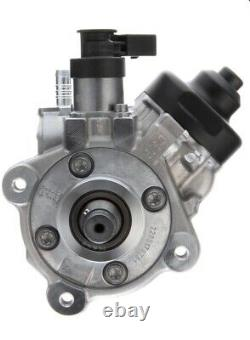New Diesel High Pressure Pump Fits VW Amarok Crafter Jetta, 12-14 Passat 2.0 TDI
