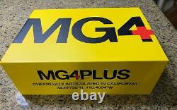 New In Box G/FORE MG4+ Golf Shoes Size 12 in Twilight