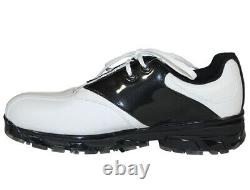 New Oakley Superdrive Golf Shoes Mens In Box Size 10