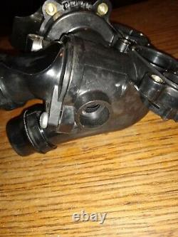 New without box/tags 06H121026DDK 2.0T 1.8T Water Pump Thermostat Housing