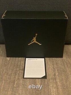 Nike AIR JORDAN V 5 Retro Low Golf Tie Dye NEW IN BOX Mens 9.5 CW4205-100