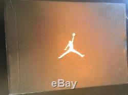Nike Air Jordan 1 Golf size 10.5 new in box