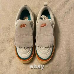 Nike Air Max 97 golf NRG'lucky and good' mens' golf shoes 11.5, new in box