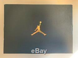 Nike Jordan 11 Cool Grey Golf Shoes NEW in Box Sizes 7.5,14, 15, 16