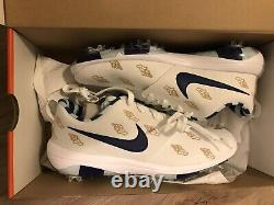 Nike Mens Roshe G Tour NRG US Open Winged Foot Mens Golf Shoes 8.5 New In Box