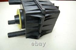 OEM Genuine Air Box Assembly with air filter for Club Car Golf Cart 101821501 NEW