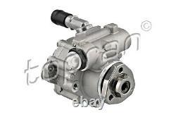 Power Steering Vane Pump Fits SEAT Ibiza SKODA VW Polo Box 1.0-2.8L 1991-2010