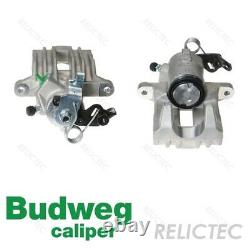 Rear Right Brake Caliper Seat VW Skoda AudiIBIZA IV 4, A1, POLO, FABIA II 2