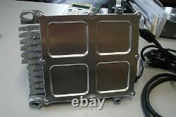 Ryobi SC-48 Battery Charger Also Fits EZ GO Golf Cart 48Volts New Open Box. 0062
