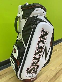 Srixon Golf Bag New With Tags And Original Box