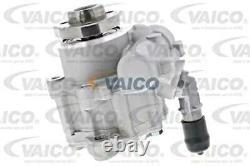 Steering System Hydraulic Pump VAICO Fits VW SEAT SKODA AUDI Bora Mk Mk1 82-10