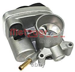 Throttle Body For VW SKODA SEAT AUDI Bora Caddy II Flight 036133062N