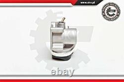 Throttle Body Valve Fits VW SKODA SEAT AUDI Bora Caddy II Flight 036133062N