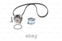 Timing Belt Kit 1987946438 SEAT LEON 2.0 TFSI TOLEDO II 1.6 III P