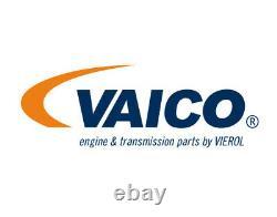 Timing Chain Set Upper VAICO For VW AUDI SKODA Bora Cc Eos Mk5 A3 3H109503Set5