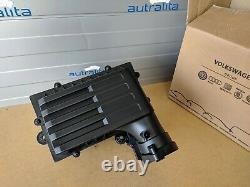VOLKSWAGEN GOLF MK7 Air Filter Box 5Q0129607AA NEW GENUINE