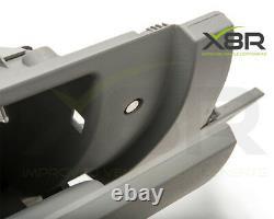 Volkswagen 2000-2004 VW Golf MK 4 Glove Box Lid Latching Magnets Repair Fix