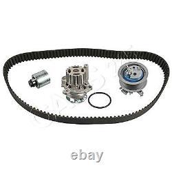 Water Pump Timing Belt Kit FEBI For VW AUDI SEAT SKODA Bora Eos Mk5 1131812
