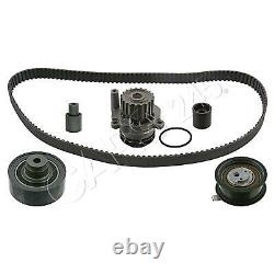 Water Pump Timing Belt Kit FEBI For VW SEAT SKODA AUDI Bora Flight 38109119D