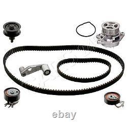 Water Pump Timing Belt Kit FEBI For VW SKODA SEAT AUDI Bora III 36109119AG
